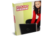 Tremendous Opportunities Are Waiting For You With A New Home Based Business