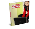 Starting A Business At Home? Here's Some Advice